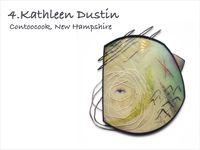 The-Broken-Telephone-Project-Kathleen Dustin