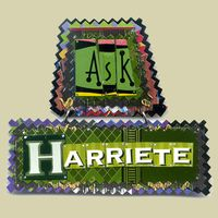 ASKHarrieteGREENSgr