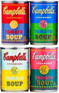 Campbells-warhol-2012-cans