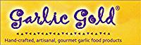 GarlicGOLD