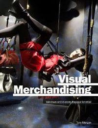 VisualMerchandising