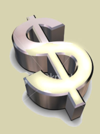 Dollargr