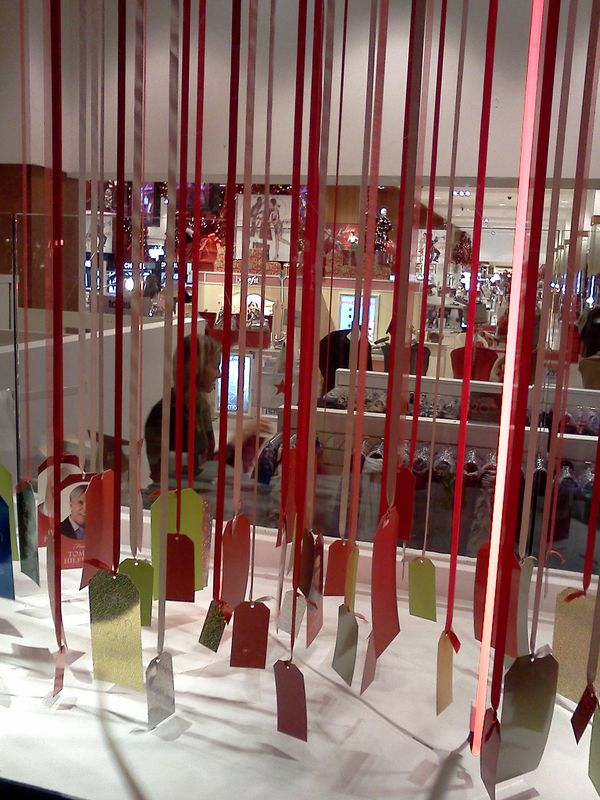 Image Result For Craft And Gift Exhibition Uk