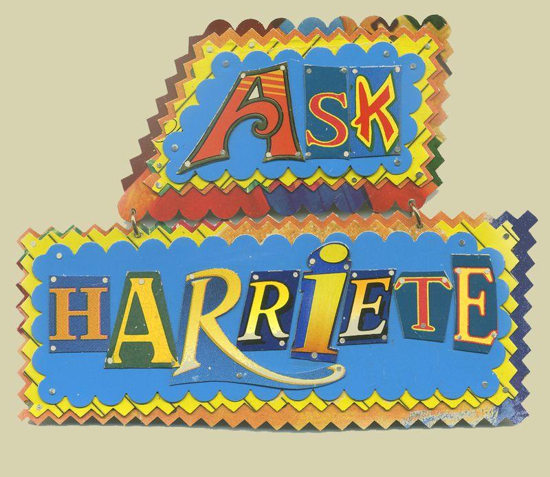 ASK HarrieteBlueRedYellow.gr