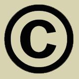 Copyright_symbol2