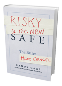 Risky-Is-The-New-Safe