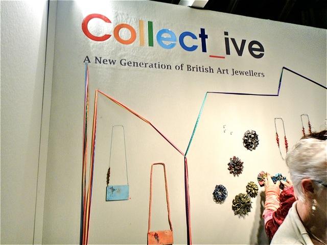Linda-Savineau-collective-ribbon