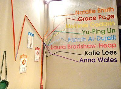 Linda-Savineau-ribbon-names