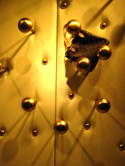 Goldballs