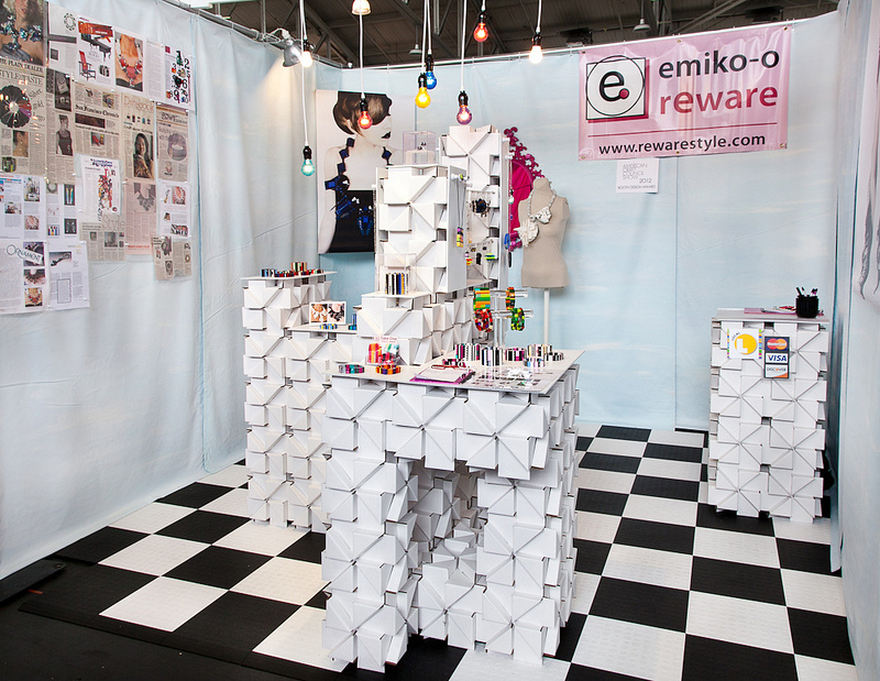EmikoOyebooth1
