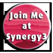 Synergy3_badge