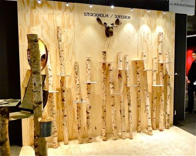 Linda-Savineau-birch-display