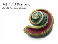 The-Broken-Telephone-Project-David Forlano