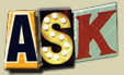 ASK-multicolor