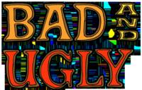 BadUgly72
