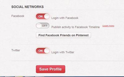Pinterest-Social-Networks.