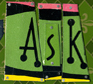 ASK-GREEN