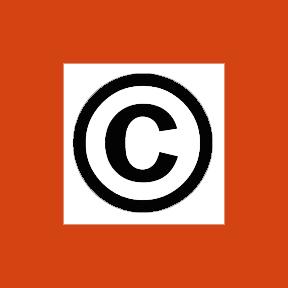 Copyright_symbol3