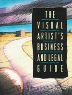Visual-Artists-Business-Legal-Guide