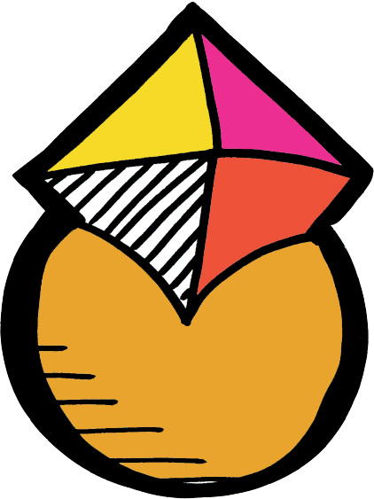 Colorcopycombination