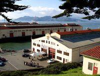 Fort-Mason-San-Francisco-CA