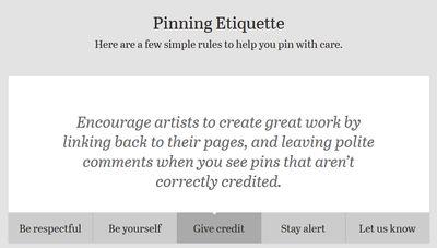 Pinterest-Pinning-Etiquette