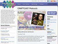 CRAFTCAST-interview-Harriete-Estel-Berman