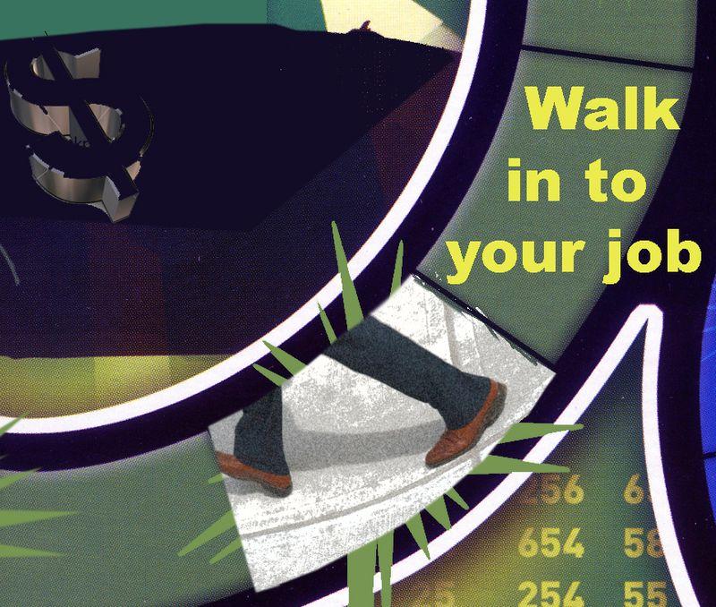 Life-Green-walk-in6.24.13Cu