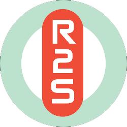 ROAD-2-Success