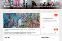 Renew-Newcastle