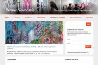 Renew-Newcastle