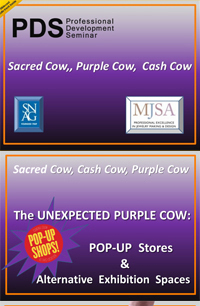 Purple-Cow-1-2-presentations-vertical
