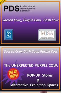 Purple-Cow-1-2-presentations-vertical