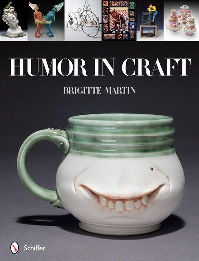 HumorINCraft