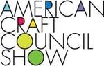AmericanCraftShowLogo