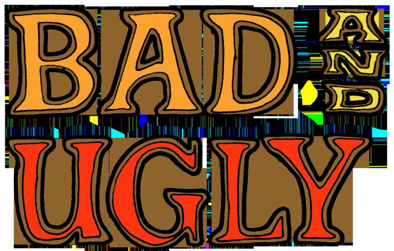 BadUgly