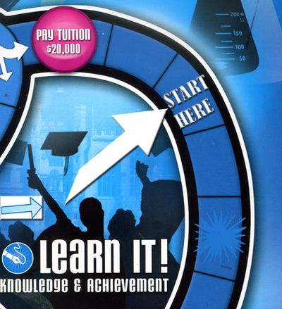 Life-Blue-Learn-IT-Game726.10.13cu
