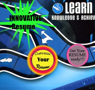 Life-Blue-Learn-IT-Game726.18.13cu2