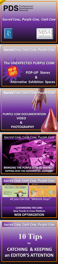 Purple-Cow-ALL-6-presentations-vertical