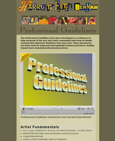 Professional-Guidelines-Larger-Image