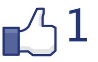 Facebook-like-button1