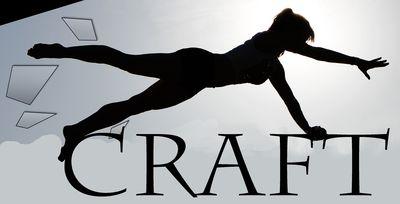 Core-Craft