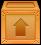 Arrow-Square-box