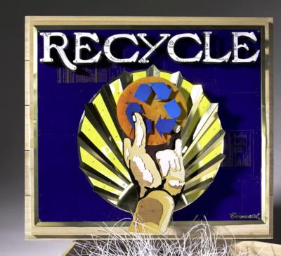 RecycledFruitLabel.72