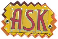 ASK-red-yellow