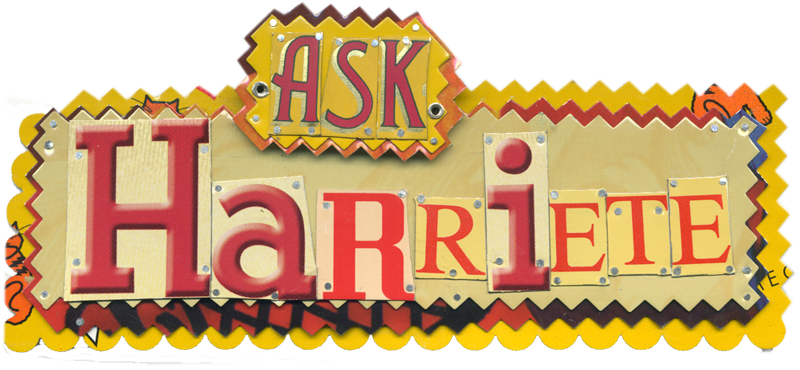 ASK-Harriete-Red-Yellow-Cut-out