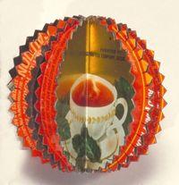 1 Worry-Beads-Inspires-Teapot