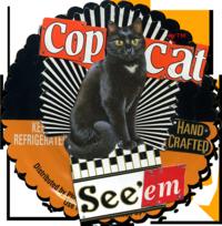 Copycatsh