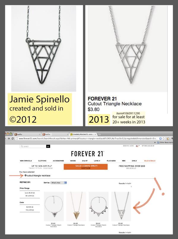 Jamie-Spinello-f21-trio