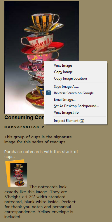 Google-Reverse-Image-Search-Test-cups-website